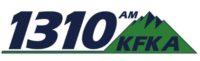 1310-Logo