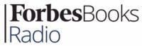 FB-Radio-Logo