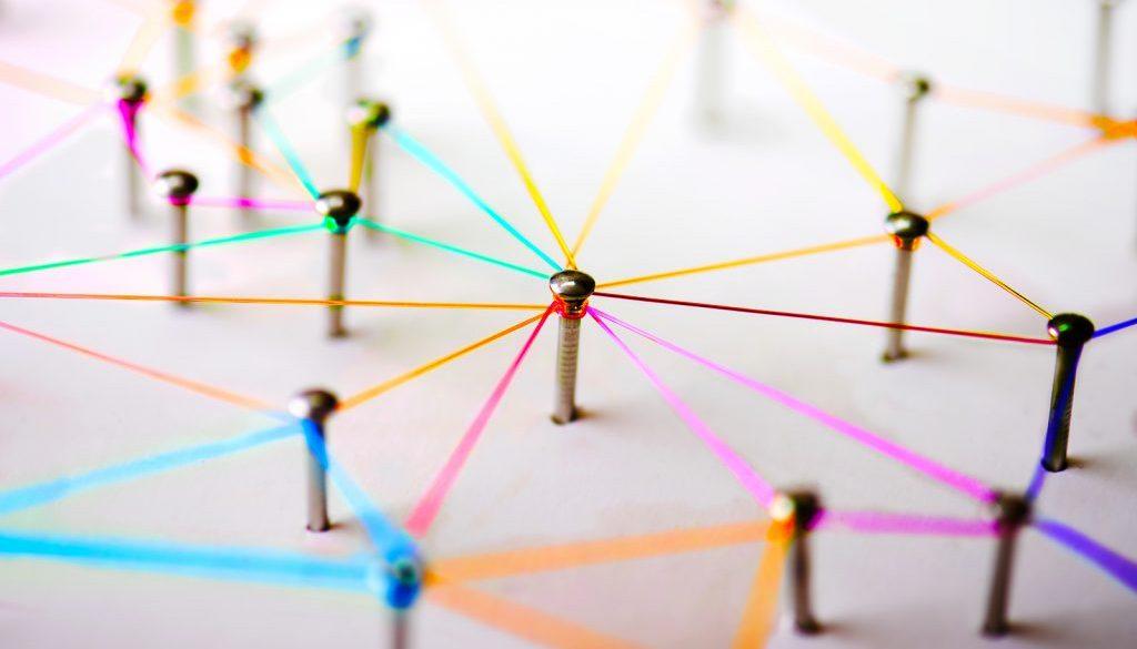 compliance network