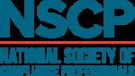 Logo-NSCP