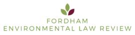 Fordham-Law-Logo
