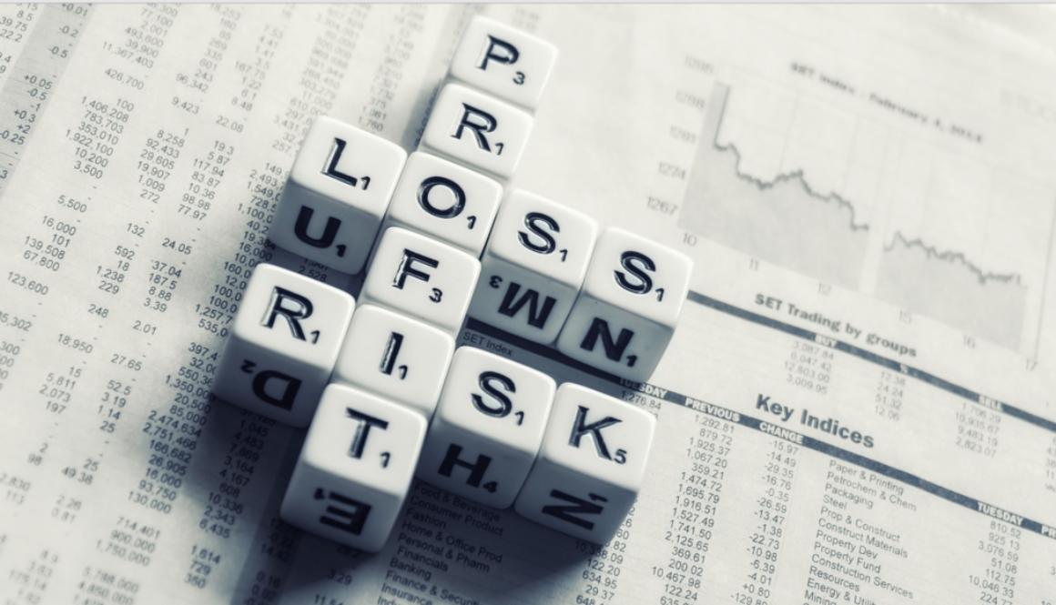 Finance Compliance
