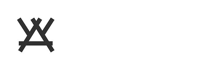 warburton advisers